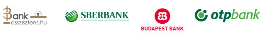 Bankasszisztens partnerek