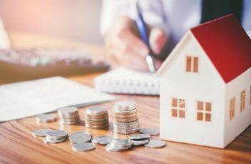 house-mortgage-savings-GI.width-1200_2